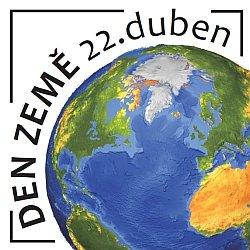 Den Země oslaví žáci I. stupně výletem k soutoku Olšavy a Moravy