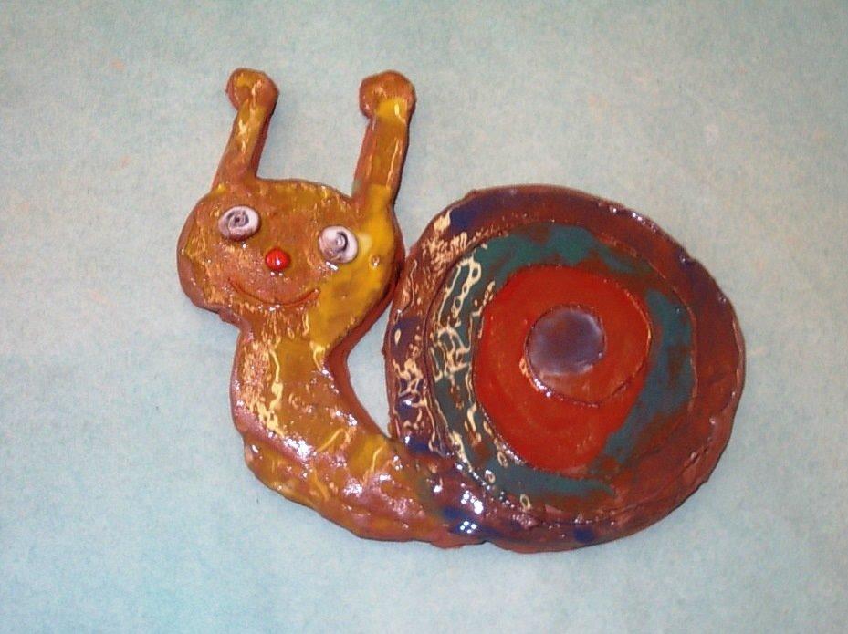 Keramika začíná ve středu 5. října